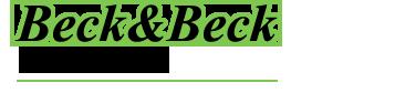Beck&Beck Autóbontó