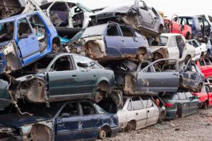 Kedvező szolgáltatások az autóbontás kapcsán? Velünk lehetséges!