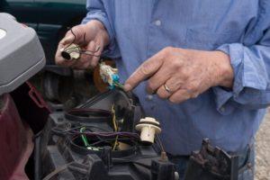 Mire figyeljen bontott autóalkatrész vásárláskor?