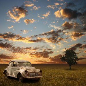 Mit érdemes tudni a regisztrált autóbontókról?