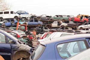 Tudjon meg többet az autóbontás legfontosabb tényezőiről!
